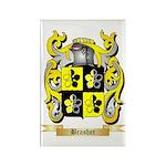 Brasher Rectangle Magnet (10 pack)