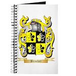 Brasher Journal