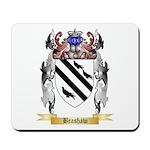 Brashaw Mousepad