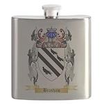 Brashaw Flask