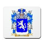 Braseley Mousepad