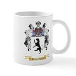 Braquennier Mug