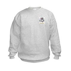 Braque Sweatshirt
