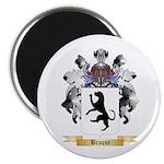 Braque Magnet