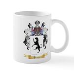 Braque Mug