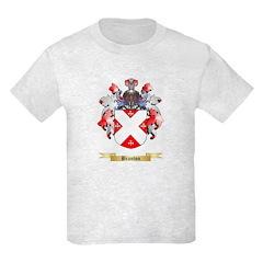 Branton T-Shirt