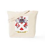 Branton Tote Bag