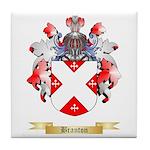 Branton Tile Coaster