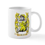 Brant Mug