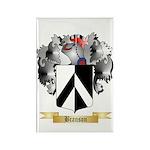 Branson Rectangle Magnet (100 pack)