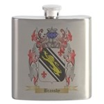 Bransby Flask