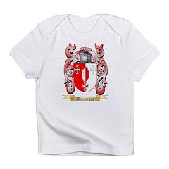 Brannigan Infant T-Shirt