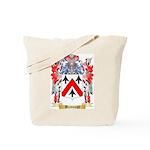 Brannagh Tote Bag