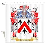 Brannagh Shower Curtain
