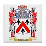 Brannagh Tile Coaster