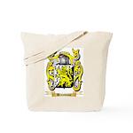 Brandsma Tote Bag