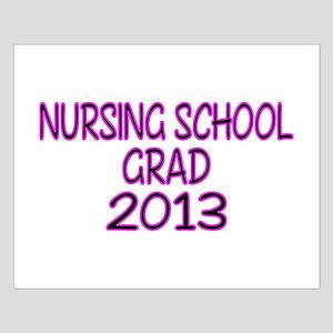 2013 NURSING SCHOOL copy Posters