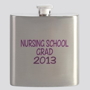 2013 NURSING SCHOOL copy Flask
