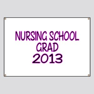 2013 NURSING SCHOOL copy Banner