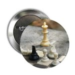 Game - Chess Pieces - Digital Photography 2.25