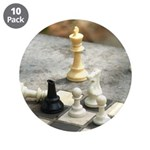 Game - Chess Pieces - Digital Photography 3.5