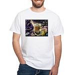 Princess Wei Fan Club T-Shirt
