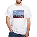 See-Through X-Day T-Shirt