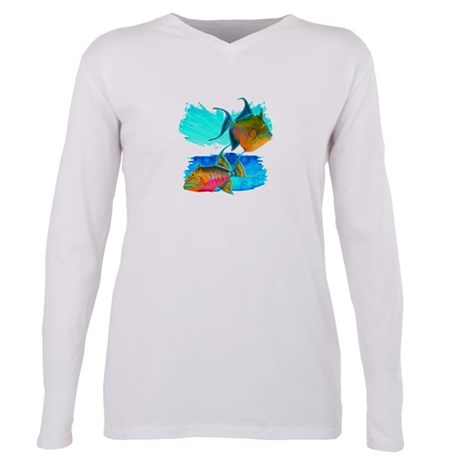 REEF CRUISER T-Shirt