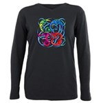 GMTS Logo in Color T-Shirt