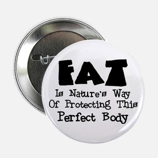 Perfect Body Button