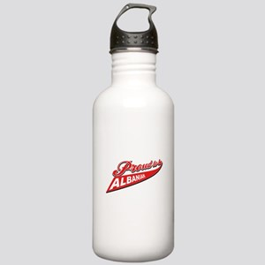 Proud to be Austrian Stainless Water Bottle 1.0L