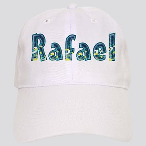 Rafael Under Sea Baseball Cap