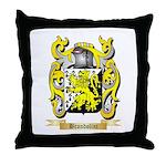 Brandolini Throw Pillow