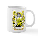 Brandle Mug