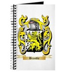 Brandle Journal