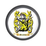 Brandini Wall Clock