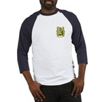 Brandes Baseball Jersey