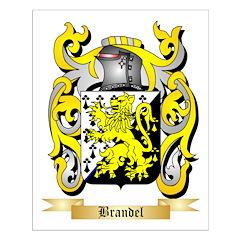 Brandel Posters