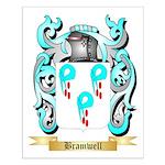 Bramwell Small Poster