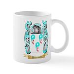 Bramwell Mug