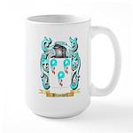 Bramwell Large Mug