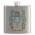 Bramwell Flask