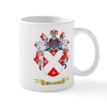 Brampton Mug