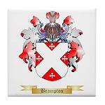 Brampton Tile Coaster