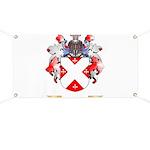 Brampton Banner