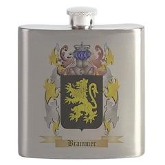 Brammer Flask