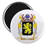 Brammald Magnet
