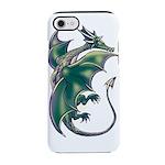Dragon 3 2017 Iphone 7 Tough Case