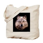 Endangered Tote Bag