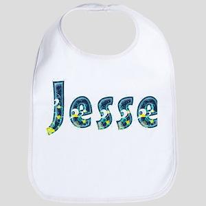 Jesse Under Sea Bib